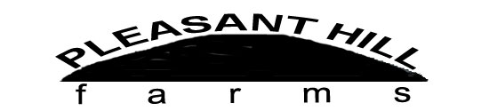 Pleasant Hill Farms Logo
